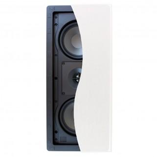 Встраиваемая акустика Klipsch R-2502-W II