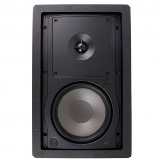 Встраиваемая акустика Klipsch R-2650-W II