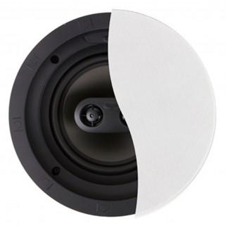 Встраиваемая акустика Klipsch R-2650-CSM II