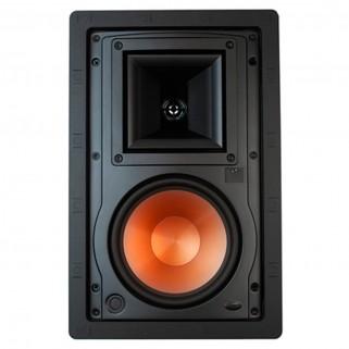 Встраиваемая акустика Klipsch R-3650-W II