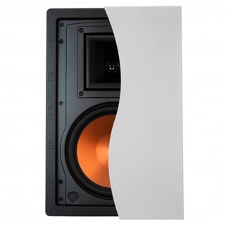 Встраиваемая акустика Klipsch R-3800-W I