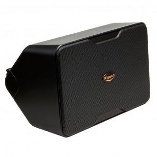 Всепогодная акустика Klipsch CP-4T