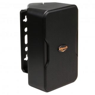 Всепогодная акустика Klipsch CP-6T