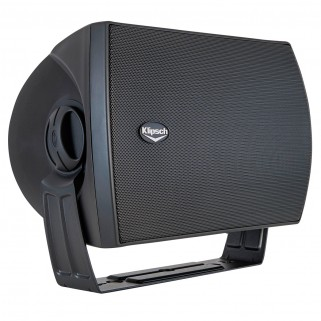 Всепогодная акустика Klipsch CA-800-TSW