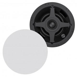 Встраиваемая акустика Sonance PS-C63RT White