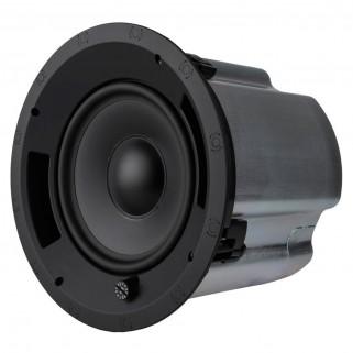 Встраиваемая акустика Sonance PS-C83RWT White