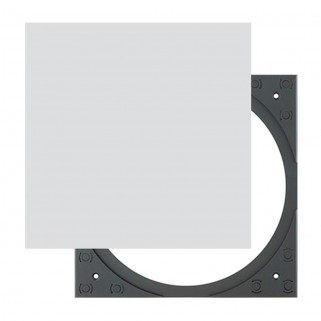 SQ ADAPTER PS-C43 WHITE