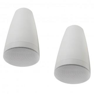 Подвесная акустика Sonance PS-P63T White