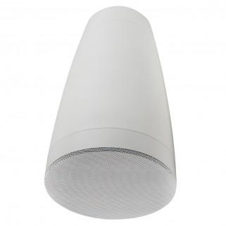 Подвесная акустика Sonance PS-83T White