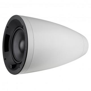 Подвесная акустика Sonance PS-P83WT White