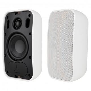 Настенная акустика Sonance PS-S43T White