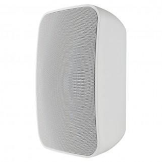 Настенная акустика Sonance PS-S53T White