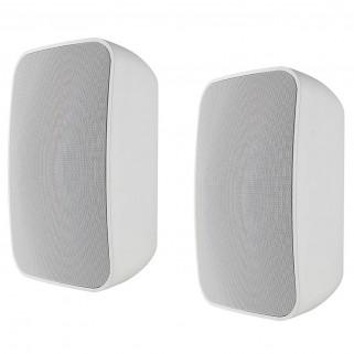 Настенная акустика Sonance PS-S83T White