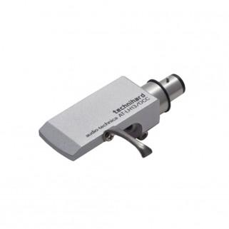 Хэдшелл Audio-Technica AT-LH13/OCC