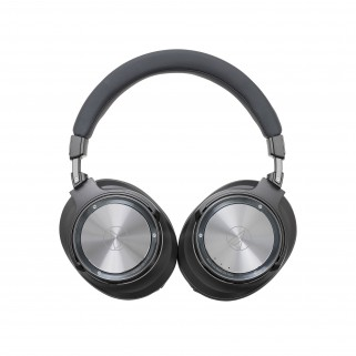 Беспроводные наушники Audio-Technica  ATH-DSR9BT