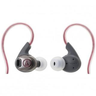 Наушники Audio-Technica ATH-SPORT3RD