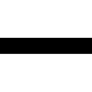 Наушники Audio-Technica ATH-SPORT2YP