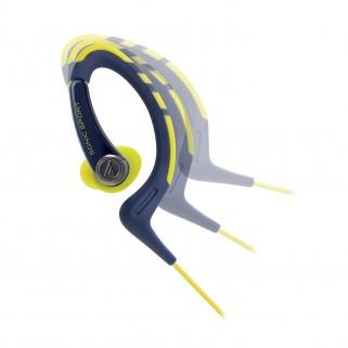 Наушники Audio-Technica ATH-SPORT1NY