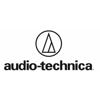 Наушники Audio-Technica ATH-SPORT1RD