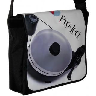 Pro-Ject BAG PHONO