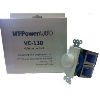 Регулятор громкости MT-Power VC-130