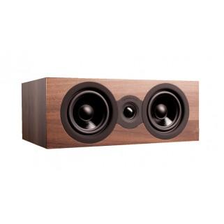 Центральный канал  Cambridge Audio SX70 Dark Walnut