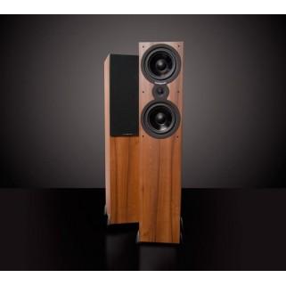 Напольная акустическая система Cambridge Audio SX80 black