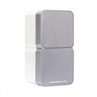 Полочная акустика Cambridge Audio Minx Min 22 White