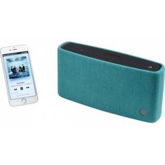 Мультимедийная акустика  Cambridge Audio YoYo S Turquoise