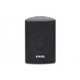 Всепогодная акустика INKEL FS-45 Black