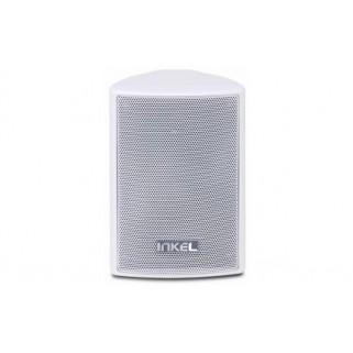 Всепогодная акустика  INKEL FS-60T White