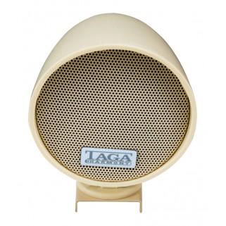 Всепогодная акустикаTaga TRS-5L Ivory