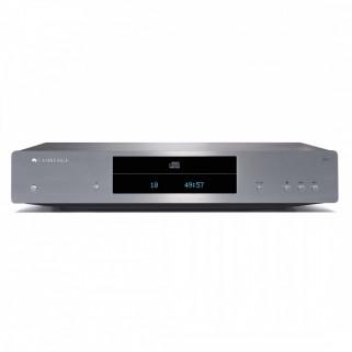 CD-проигрыватель Cambridge Audio CXC silver