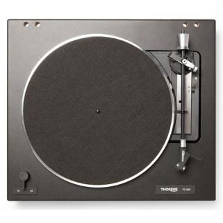 Проигрыватель пластинок  Thorens TD-235 Black