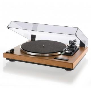 Проигрыватель пластинок Thorens TD-240-2 Wood Light