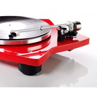 Проигрыватель пластинок Thorens TD-209 Red