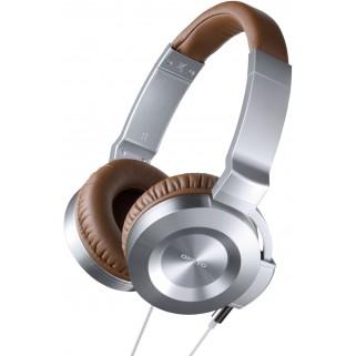 Наушники Onkyo ES-CTI300 Silver Brown