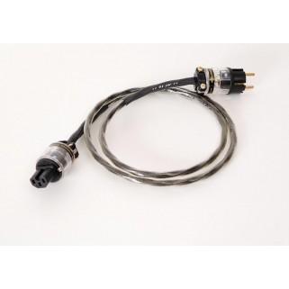 Silent Wire AC 16