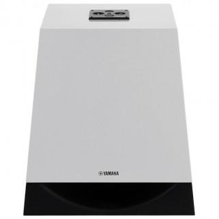 Сабвуфер NS-SW700 White