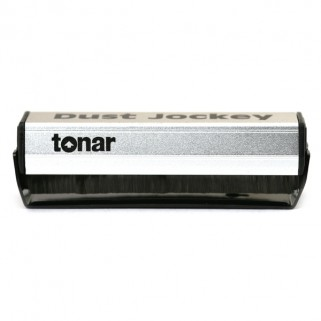 Щётка Tonar Dust Jockey Brush