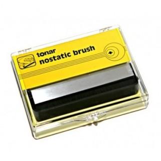 Щётка Tonar Nostatic Brush