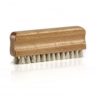 "Щётка Tonar Woodgoat Natural Goat""s Hair Wet Brush"