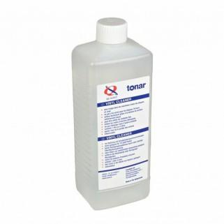 Жидкость для мойки виниловых пластинок: Tonar QS 1.0 Litre