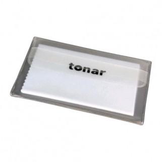 Мягкая ткань  для очистки Tonar Micro-Fibre Clean Cloth