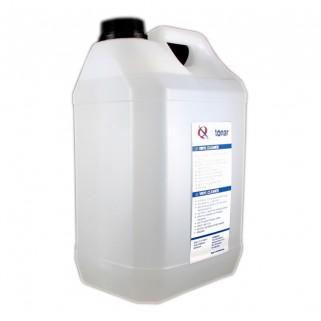 Жидкость для мойки виниловых пластинок Tonar QS 5.0 Litre