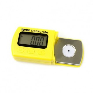 Весы Tonar Trackurate Digital stylus Gauge