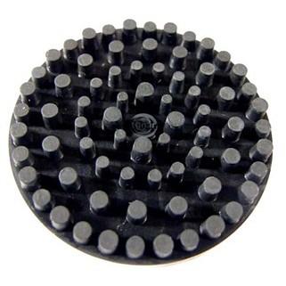 Антивибрационные подкладки Tonar No Rumble Pads