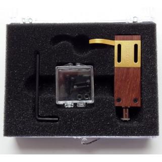 Хедшелл Tonar SME-Type Lightweight Headshell