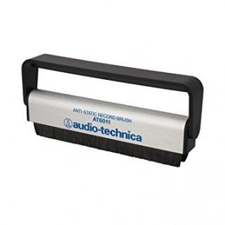 Щётка Audio-Technica acc AT6011 Anti-Static Record Brush
