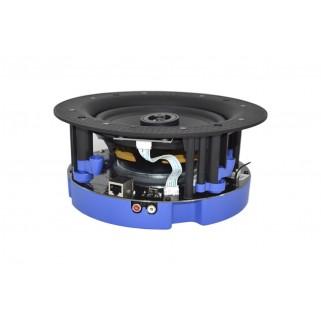 Активная всепогодная акустика MT-Power RFW-60 R v2